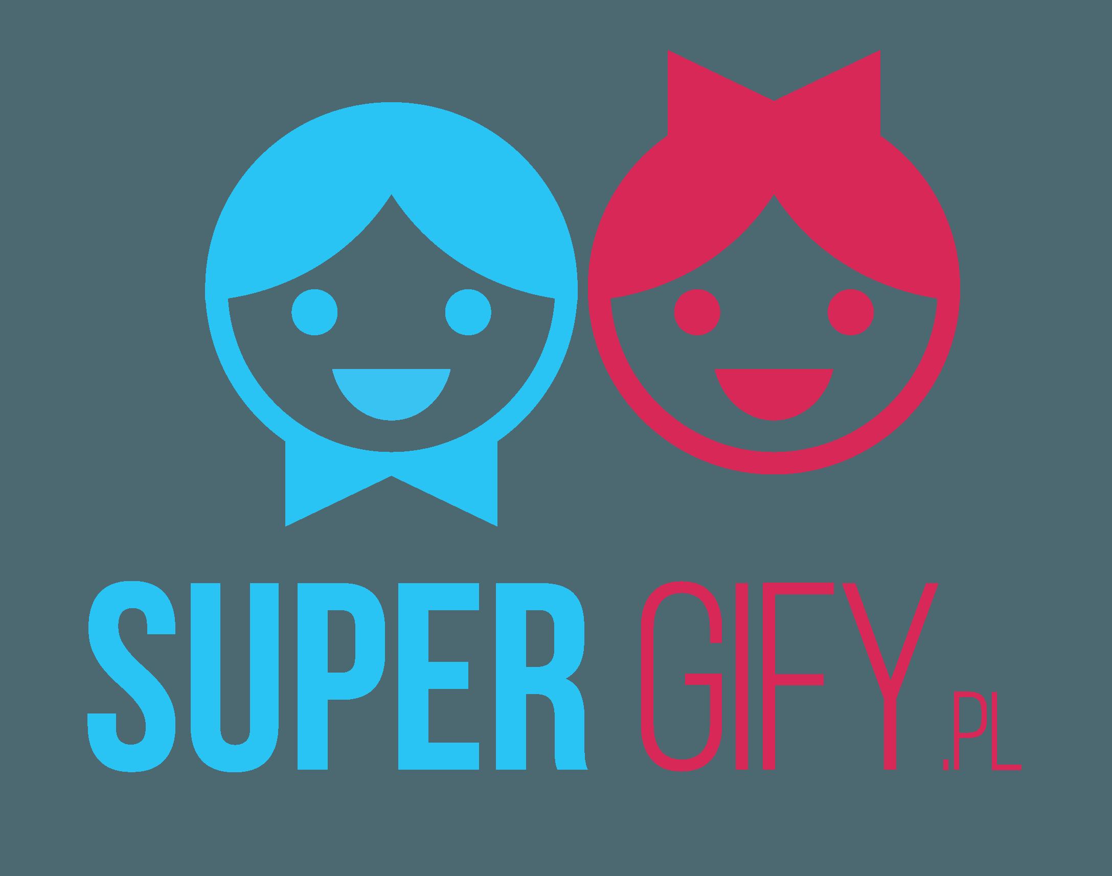 Gify Animowane Gify śmieszne Gify Super Gify Bajkowe Gify