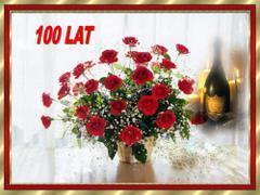 Sto lat