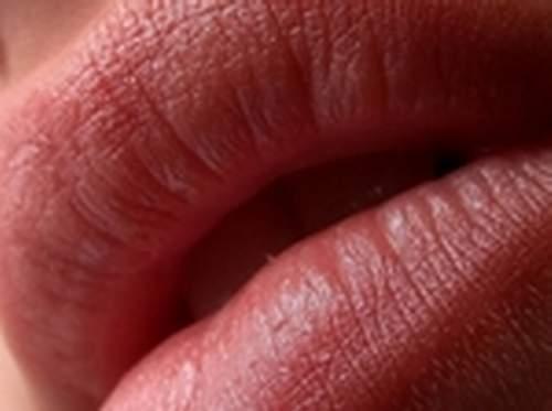 Usta usta