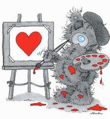Serce dla Ciebie