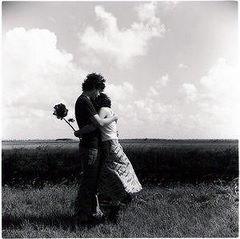 Przytul mnie...