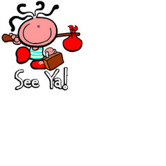 See Ya