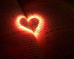 Odbicie serca